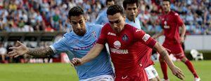 Marca TV ofrecerá el partido en abierto de la Liga