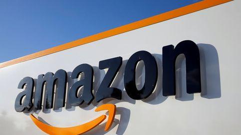 Europa va a por Amazon: investigará cómo usa tus datos para saber qué quieres comprar