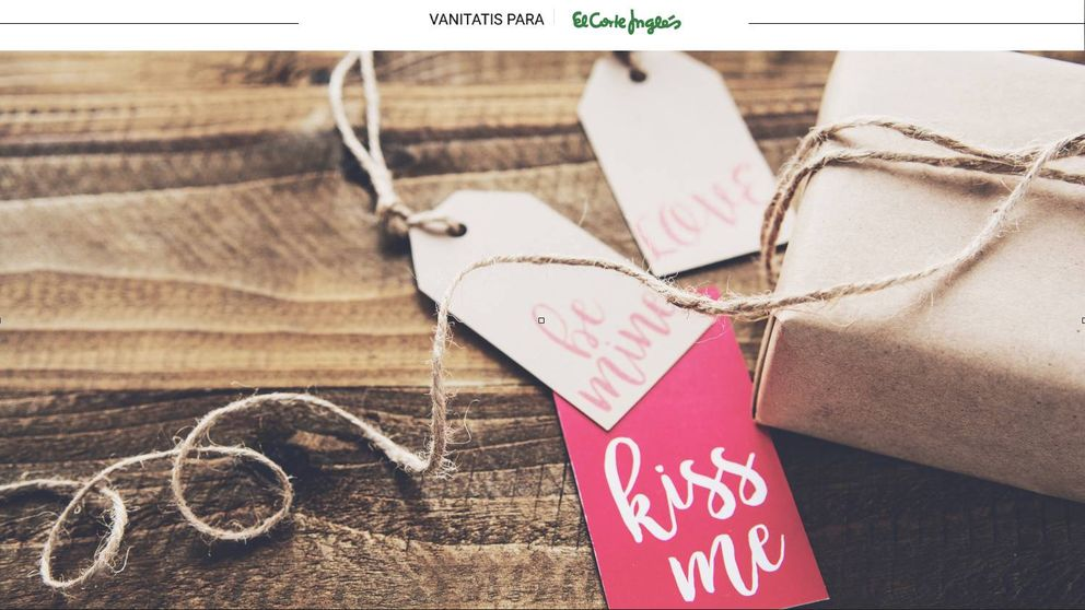 Los 17 regalos que despertarán tus ganas de celebrar San Valentín
