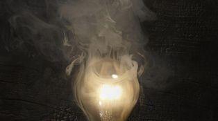 Autoconsumo y burbujas energéticas