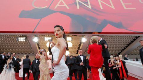 Comienza el Festival de Cannes