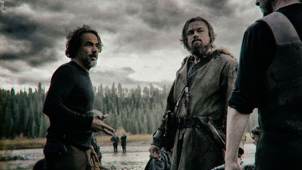 Iñárritu, Ridley Scott y Todd Haynes acaparan las nominaciones a los Globos