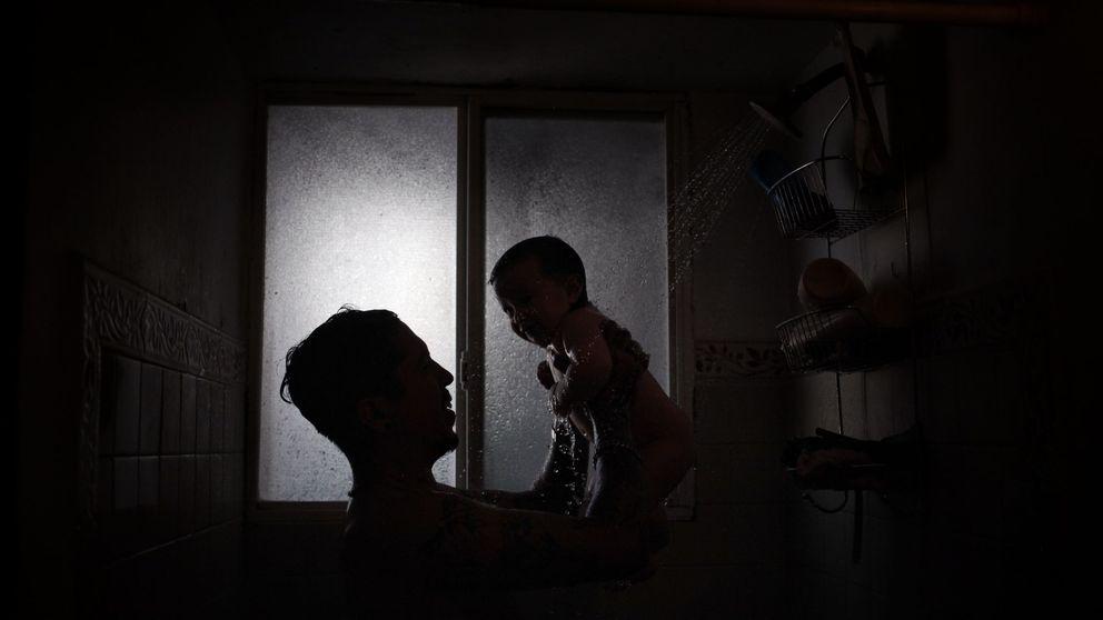 La AN obliga a Abanca a otorgar cinco semanas de baja por paternidad