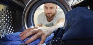 Post de Tu lavadora, fuente de contagio de bacterias, según un estudio