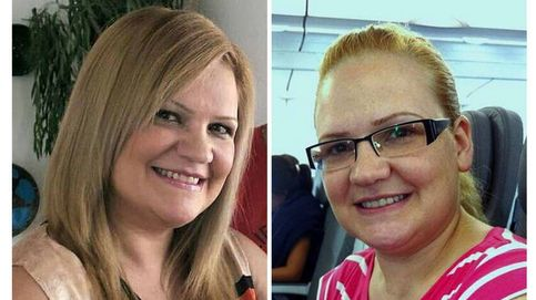 Detenido el marido de la mujer española asesinada en México