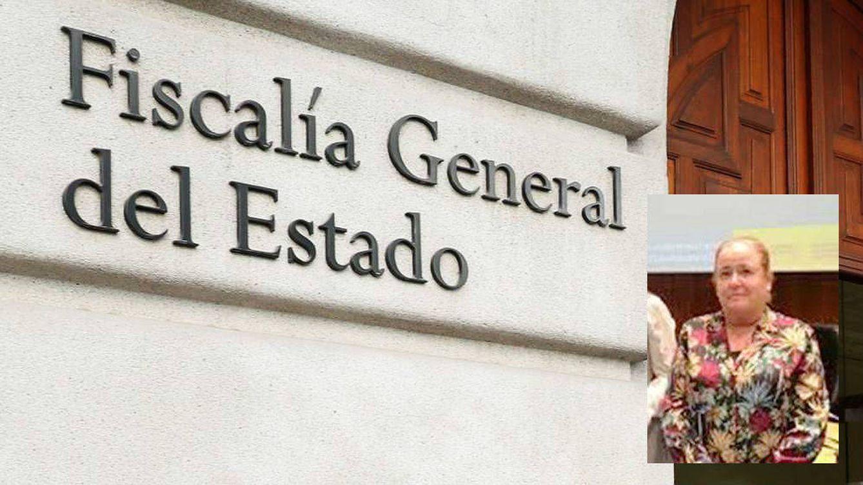 Foto: Cristina Toro. (EC)