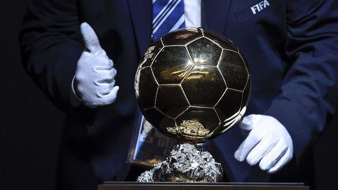 La gala del Balón de Oro 2018 será el próximo lunes a partir de las 21:00 horas