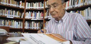 Post de José Saramago y la dinamita: una historia de vanidad literaria y bochorno