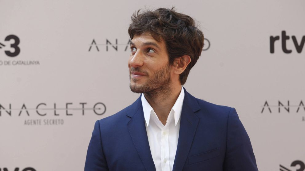 Las claves de estilo que hacen de Quim Gutiérrez el hombre más adoptable de España