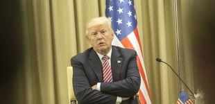 Post de Un juez de EEUU ordena a la Casa Blanca devolver la acreditación a un periodista