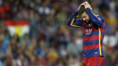 La Supercopa de España, el domingo 14 y el miércoles 17 en Telecinco