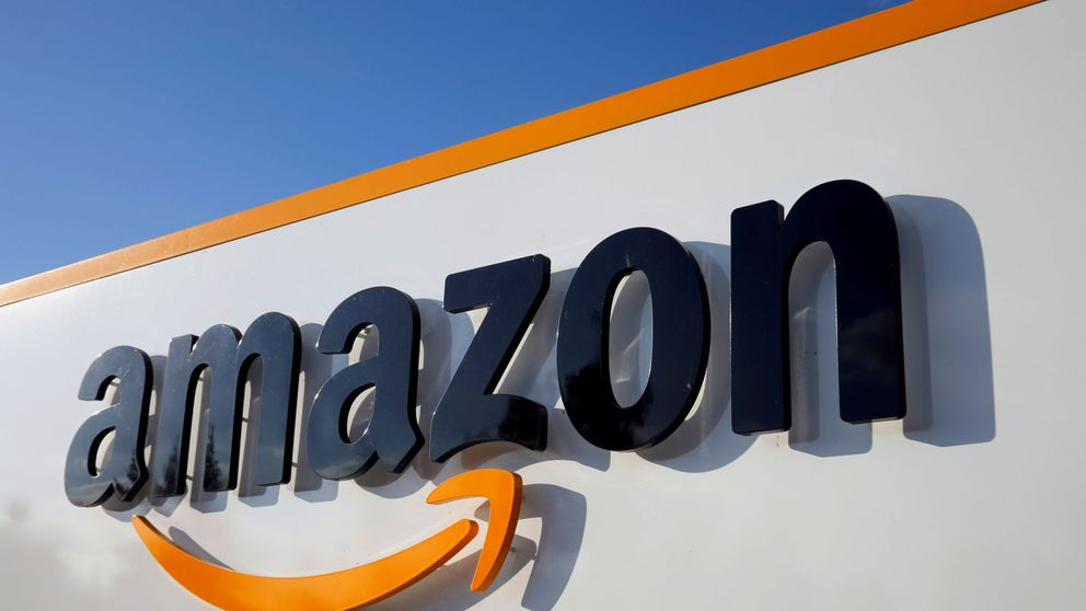 Amazon retira algunos polémicos libros de terapia de conversión gay, pero no todos