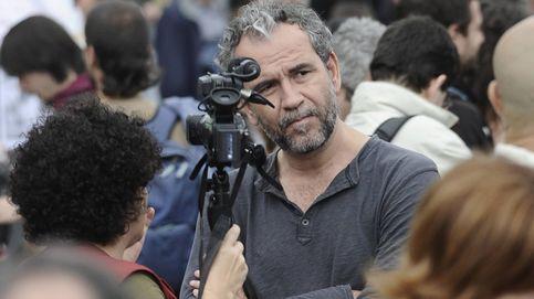 Willy Toledo humilla a Marta Etura para salvar a Miren Gaztañaga del boicot