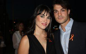 María Pineda recauda fondos entre sus amigos para someterse a un nuevo tratamiento en Nueva York
