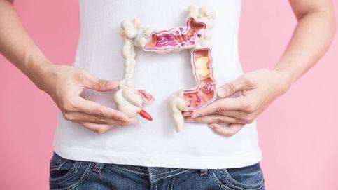 Los alimentos que te protegen frente al cáncer de colon