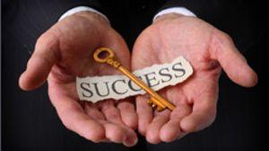 ¿Quién tiene la llave del éxito empresarial? La clave es la 'key people'
