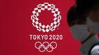 Los Juegos Olímpicos de Tokio, un año por delante y las mismas dudas