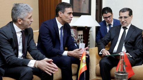 Sánchez da alas al adelanto electoral aunque recuerda que la decisión la tomará él