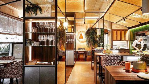 Restaurantes con estrellas Michelin perfectos para visitar estas vacaciones en España