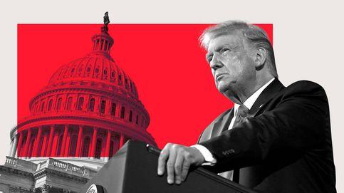 ¿Qué significa el nuevo 'impeachment' de Trump?