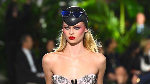 El despegue del desfile crucero 2020 de Louis Vuitton, lleno de estrellas