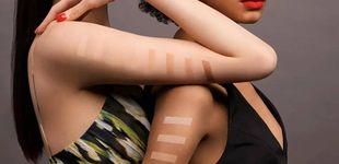 Post de Así es la colección de maquillaje de Carolina Herrera: barras de labios y sofisticación
