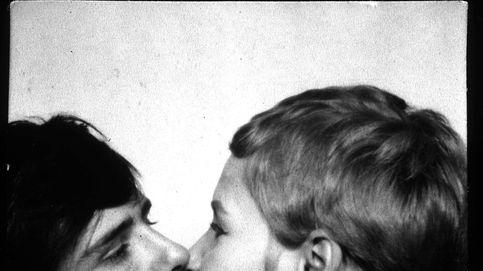 Fallece la fotógrafa y musa de The Beatles, Astrid Kirchherr