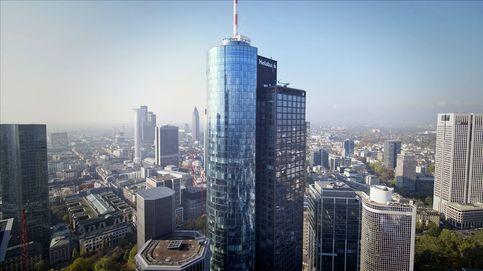 Helaba, uno de los mayores bancos públicos alemanes, entra a financiar ladrillo español