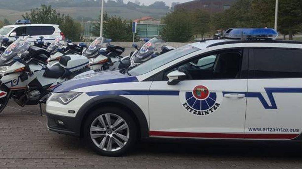 Detienen a un tercer hombre en relación a la presunta agresión sexual en Bilbao