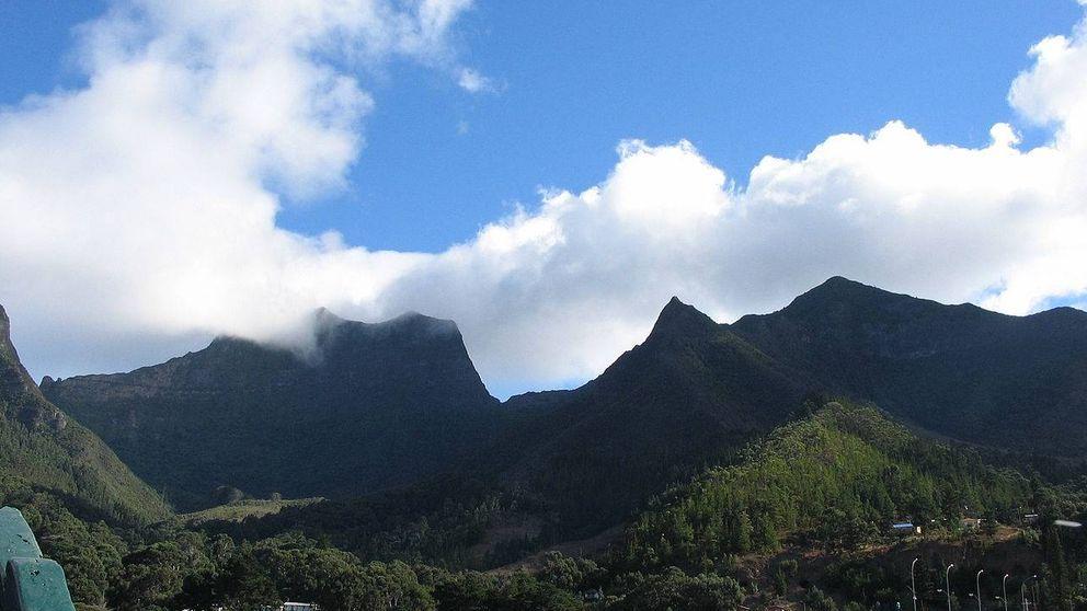 Lío en Chile por la búsqueda del mayor tesoro enterrado en una isla (y es español)