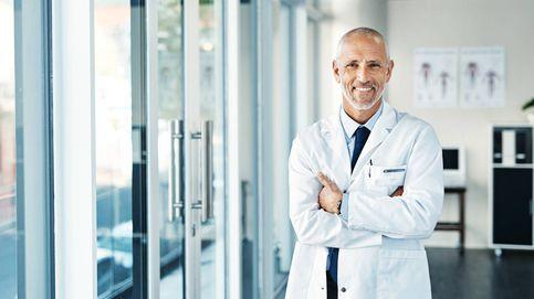 Los médicos por los que se pelean empresas como Mercadona