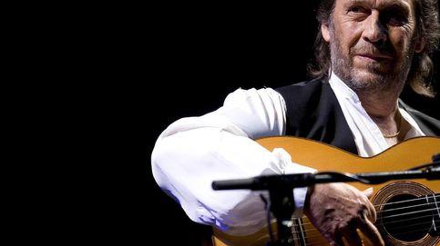 Paco de Lucía: el genio de la guitarra flamenca, homenajeado por Google