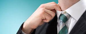 Los inversores menores de 35 años cambian el 'chip': se acabó el riesgo