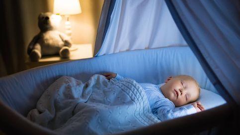 La guía para evitar las muertes de los bebés mientras duermen