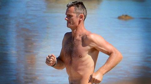 La incógnita Urdangarin en el próximo maratón de Ginebra