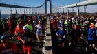 Los secretos de la maratón de Nueva York, la más blindada de la historia