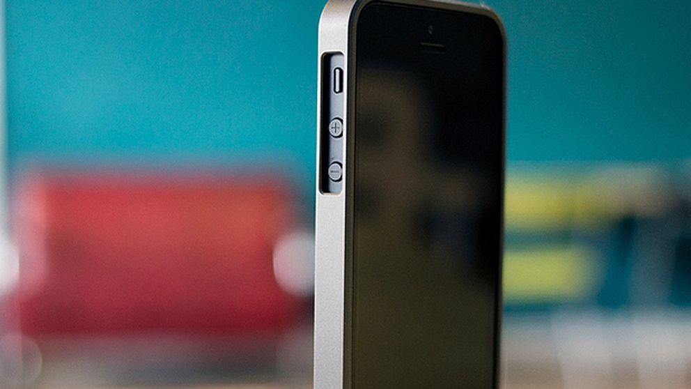 ¿Buscas funda para tu iPhone? Las mejores carcasas de 2013