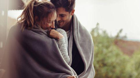 El altruismo no es sexy: por qué ser majo no te hace más deseable