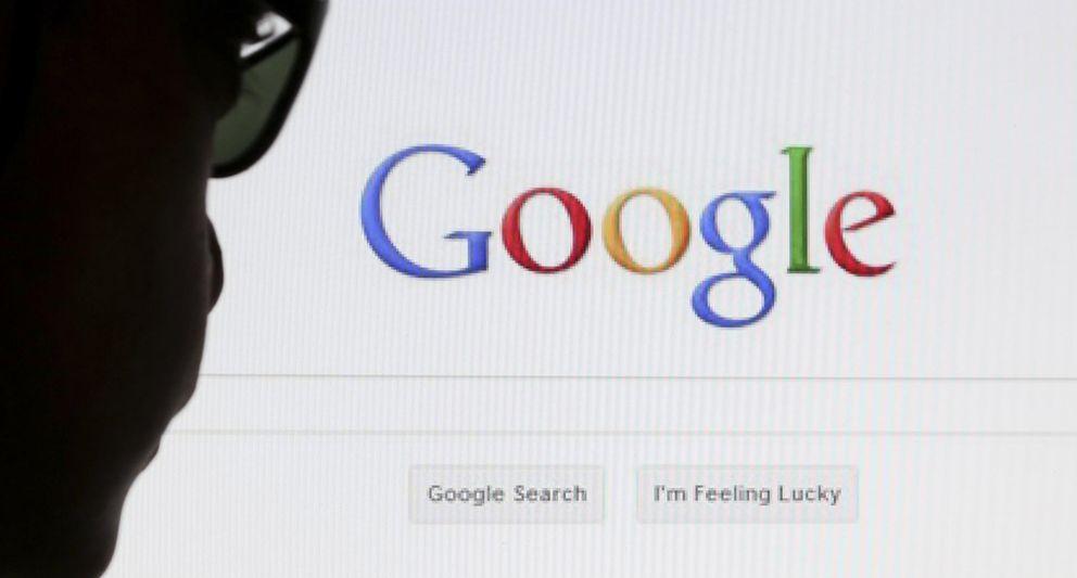 Foto: El derecho al olvido se le enquista a Google: ¿y si pudiera pedirse desde fuera de la UE?