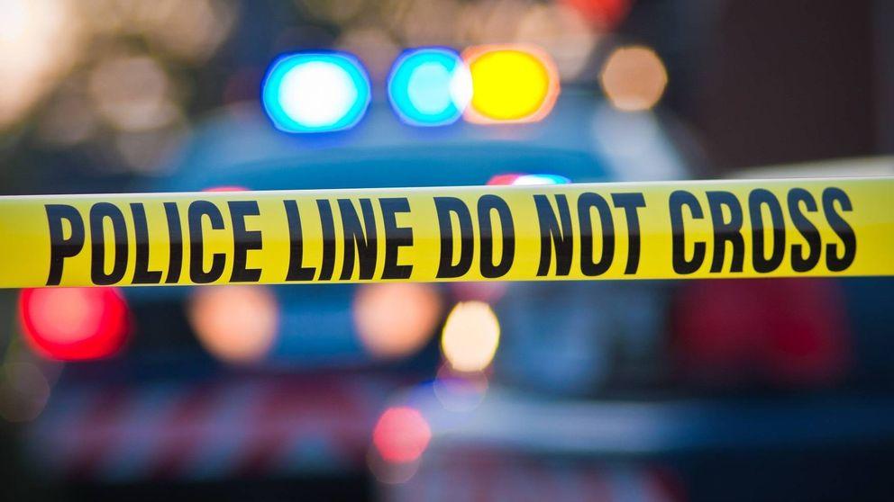 La policía norteamericana 'resuelve' un asesinato... gracias a una pulsera Fitbit
