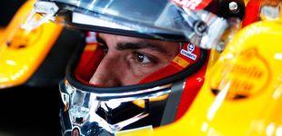 Post de Por qué Carlos Sainz y McLaren o la batalla a cara de perro por sólo dos puestos en el Q3