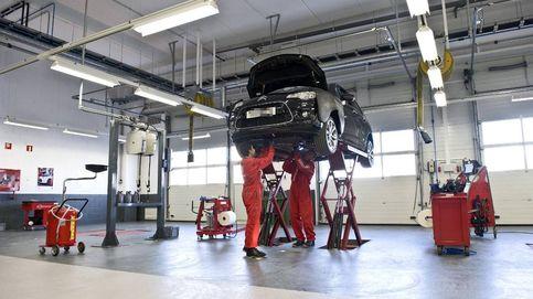 El coste por hora trabajada se estanca en el tercer trimestre de 2017