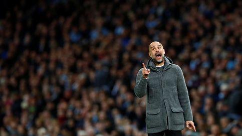 Si no fuera secesionista, ¿sería considerado Guardiola el mejor entrenador del mundo?