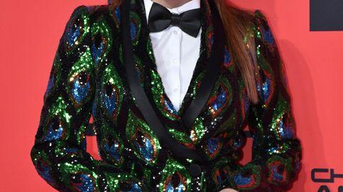Primark arrasa con esta chaqueta en Instagram y la alfombra roja: la queremos ya
