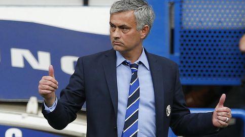Mourinho no olvida España ni cuando gana: Aquí no se gana 6-0 u 8-0