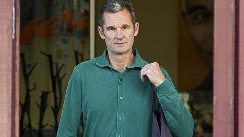 Urdangarin y su futura vida fuera de prisión: su complicada vuelta a Suiza