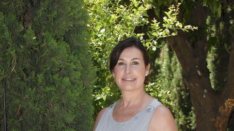 Carmen Martínez-Bordiú contraprograma a su amiga Isabel Preysler