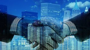 'Branding' para impulsar el éxito de fusiones y adquisiciones