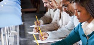 Post de Las preguntas del examen financiero más prestigioso: ¿sabrías contestarlas?