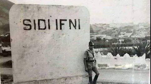 La invasión olvidada: Marruecos ya atacó España antes de la Marcha Verde... y ganó